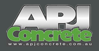 APJ Concrete